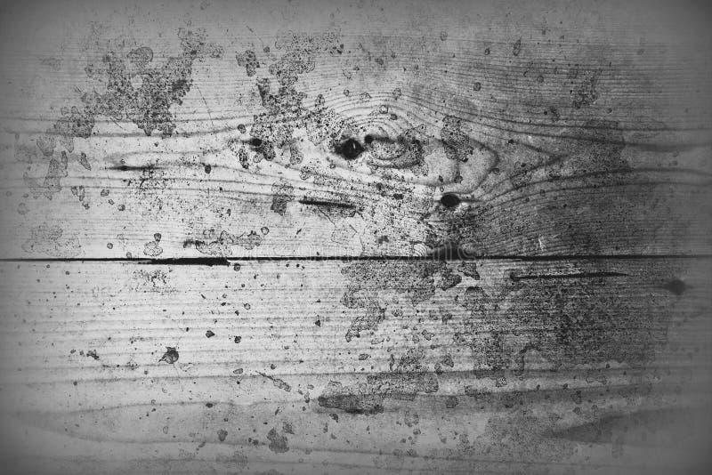 Εκλεκτής ποιότητας βρώμικο παλαιό εννοιολογικό γρατσουνισμένο floorboards αφηρημένο υπόβαθρο σύστασης στοκ εικόνα με δικαίωμα ελεύθερης χρήσης