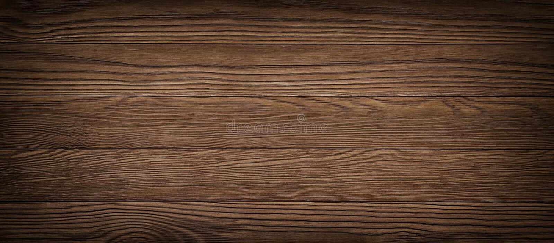 Εκλεκτής ποιότητας καφετιά παλαιά ξύλινη σύσταση rustics grunge, ξύλινο BA επιφάνειας στοκ εικόνες με δικαίωμα ελεύθερης χρήσης