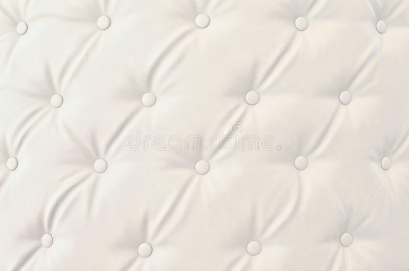Download εκλεκτής ποιότητας λευκό σύστασης καναπέδων Στοκ Εικόνες - εικόνα από ιματισμός, ποιότητα: 22795402