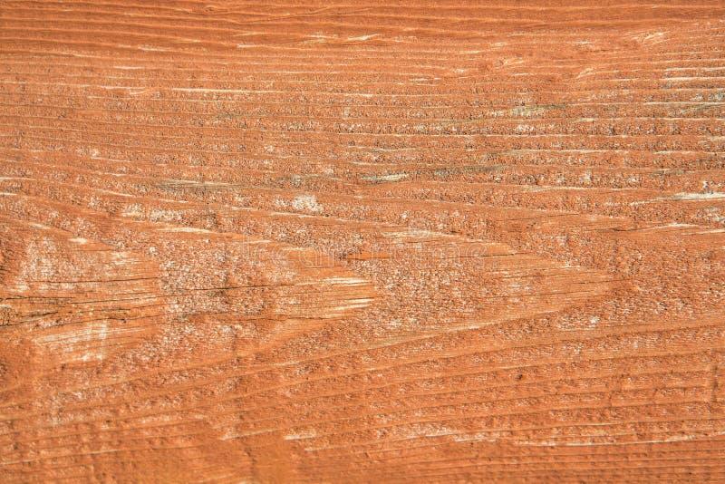 Εκλεκτής ποιότητας ξύλινες υπόβαθρο και σύσταση στη υψηλή ανάλυση στοκ φωτογραφίες με δικαίωμα ελεύθερης χρήσης