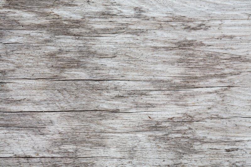 Εκλεκτής ποιότητας ξύλινες υπόβαθρο και σύσταση στοκ εικόνες