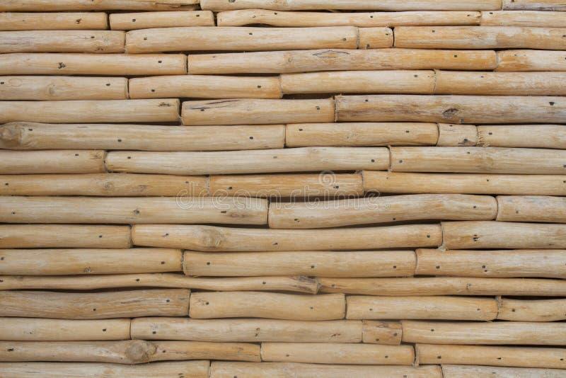 Εκλεκτής ποιότητας ξύλινο υπόβαθρο τοίχων ξυλείας στοκ εικόνα