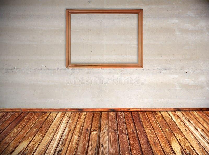 εκλεκτής ποιότητας τοίχ&omi στοκ εικόνα με δικαίωμα ελεύθερης χρήσης
