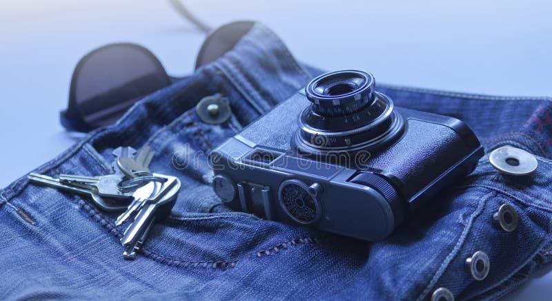 Εκλεκτής ποιότητας φωτογραφία στοκ φωτογραφία με δικαίωμα ελεύθερης χρήσης