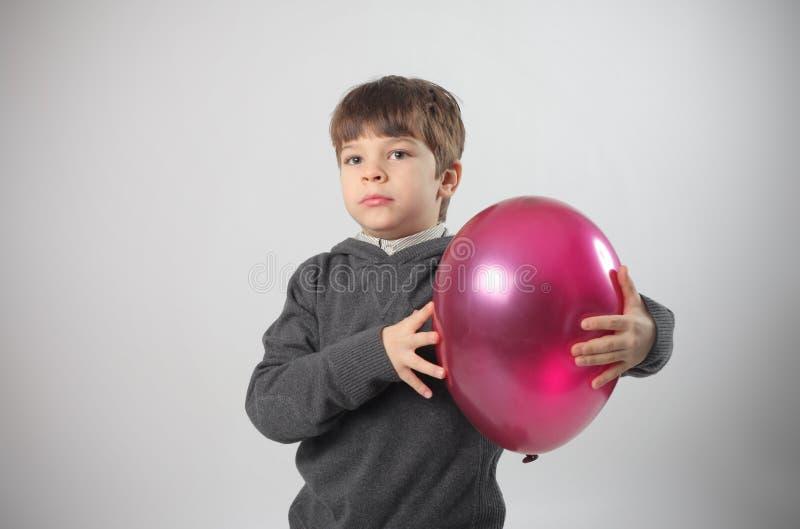 εκμετάλλευση παιδιών μπ&alp στοκ φωτογραφίες