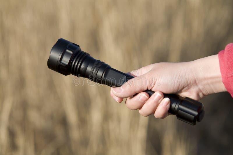 εκμετάλλευση χεριών φα&kapp στοκ εικόνα με δικαίωμα ελεύθερης χρήσης