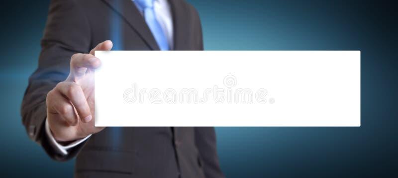 εκμετάλλευση καρτών επ&iota ελεύθερη απεικόνιση δικαιώματος