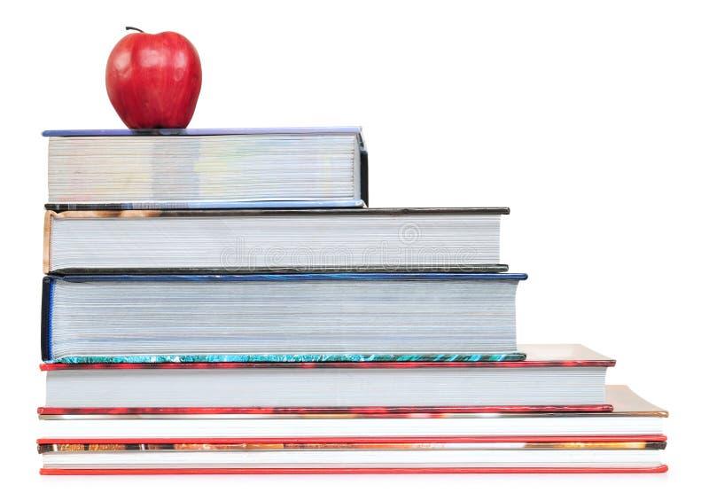 εκπαίδευση έννοιας που & στοκ φωτογραφίες με δικαίωμα ελεύθερης χρήσης