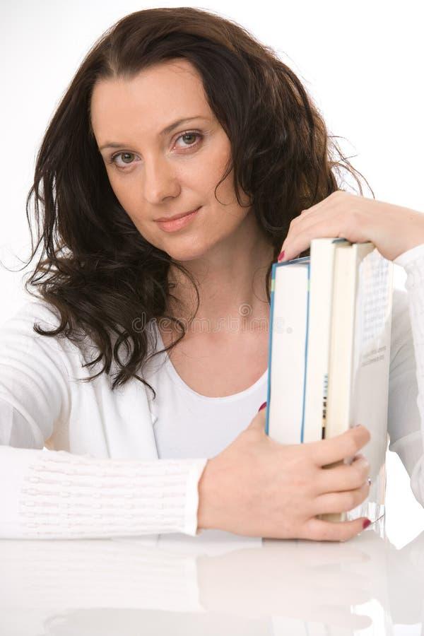 εκπαίδευση στοκ εικόνα με δικαίωμα ελεύθερης χρήσης