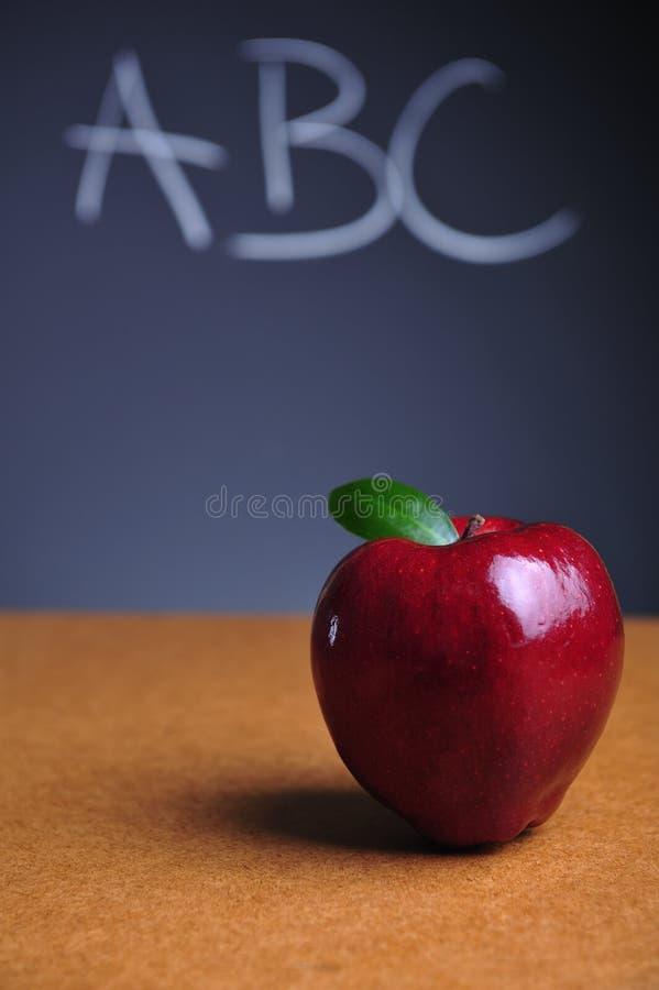 εκπαίδευση στοκ φωτογραφίες με δικαίωμα ελεύθερης χρήσης