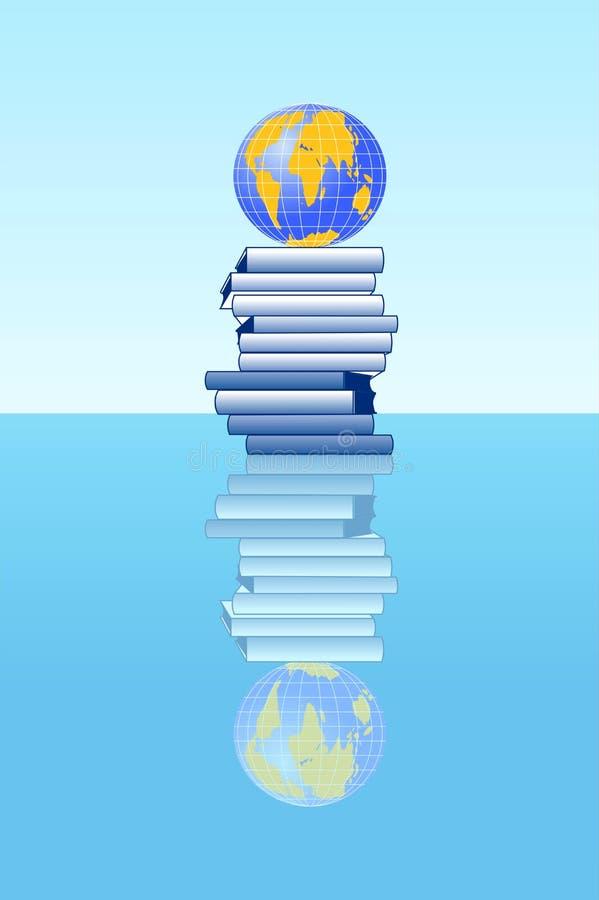 εκπαίδευση ελεύθερη απεικόνιση δικαιώματος