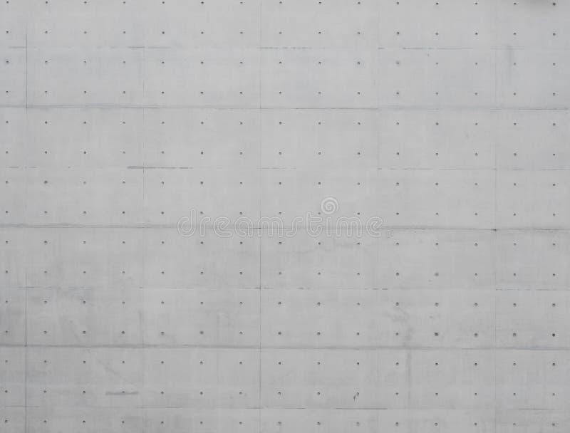 Εκτεθειμένο υπόβαθρο συμπαγών τοίχων - γκρίζος τοίχος τσιμέντου στοκ φωτογραφίες με δικαίωμα ελεύθερης χρήσης