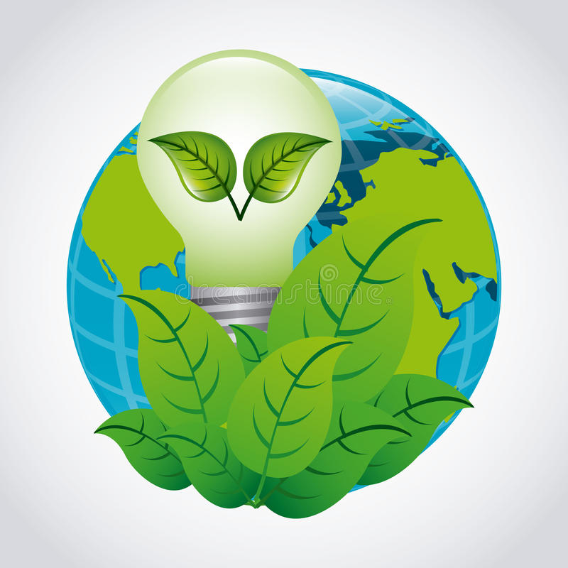 Download Εκτός από το σχέδιο πλανητών Διανυσματική απεικόνιση - εικονογραφία από διάλυμα, βιο: 62703575