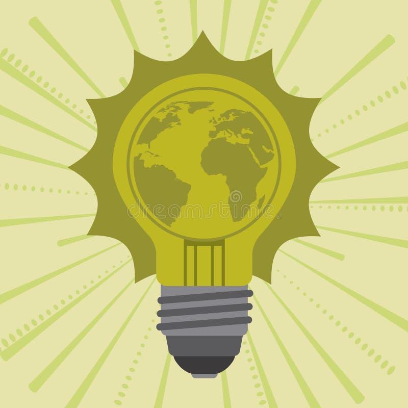 Download Εκτός από το σχέδιο πλανητών Διανυσματική απεικόνιση - εικονογραφία από ανακυκλώστε, περιβαλλοντικός: 62703770