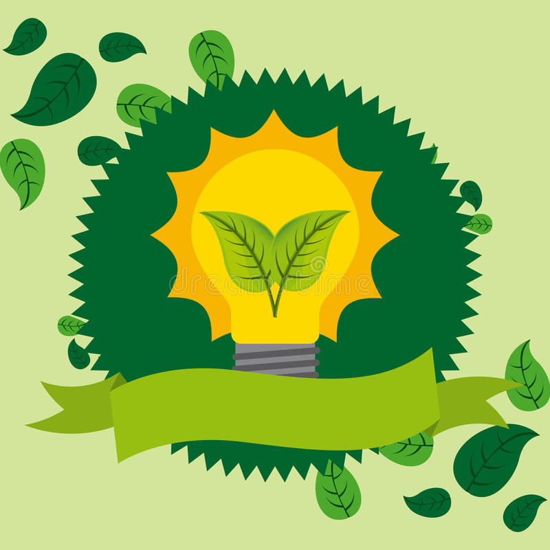Download Εκτός από το σχέδιο πλανητών Διανυσματική απεικόνιση - εικονογραφία από ανανεώσιμος, προστασία: 62704113