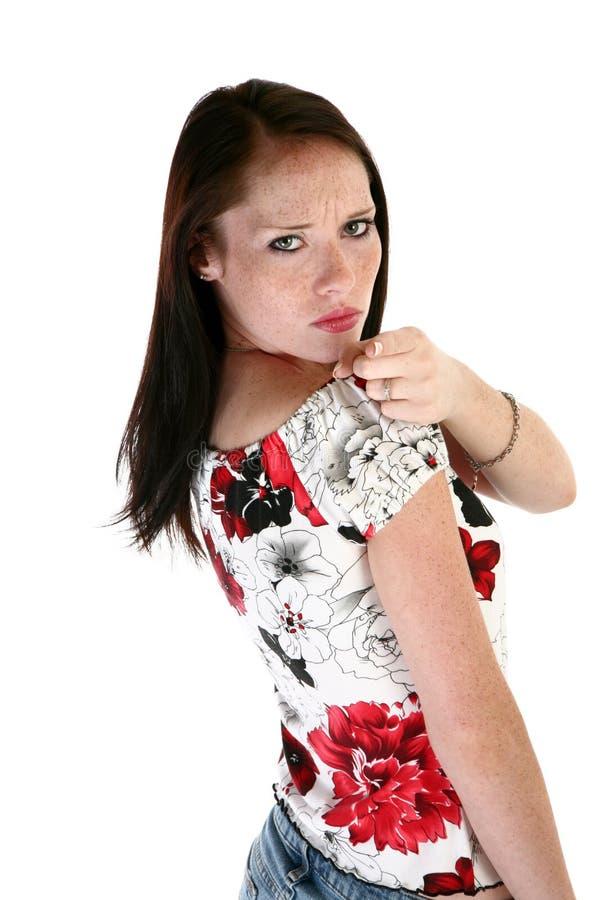 εκφράσεις στοκ φωτογραφία με δικαίωμα ελεύθερης χρήσης