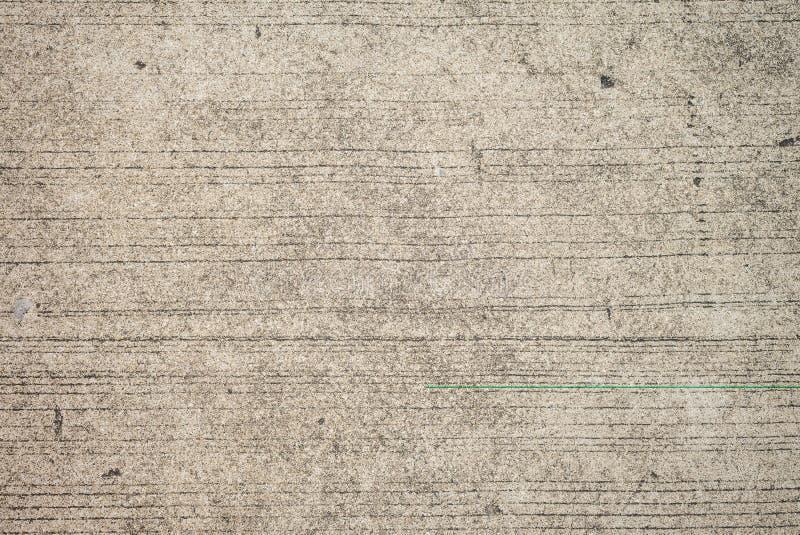 Εκλεκτής ποιότητας ή βρώμικο άσπρο υπόβαθρο της φυσικής παλαιάς σύστασης τσιμέντου ή πετρών στοκ φωτογραφία