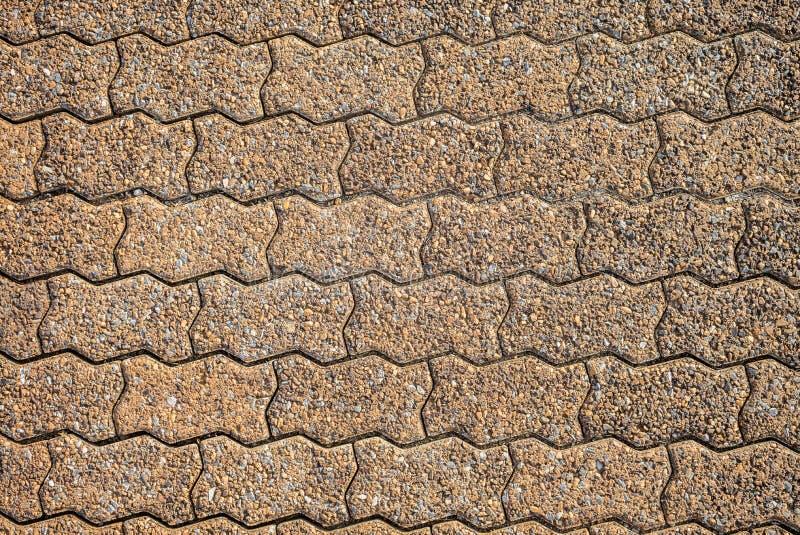 Εκλεκτής ποιότητας ή βρώμικο άσπρο υπόβαθρο της φυσικής παλαιάς σύστασης τσιμέντου ή πετρών στοκ εικόνες