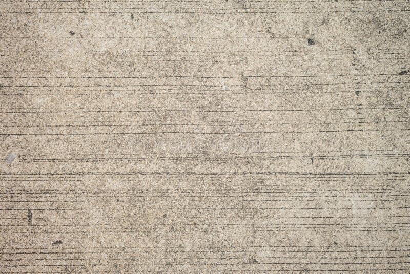 Εκλεκτής ποιότητας ή βρώμικο άσπρο υπόβαθρο της φυσικής παλαιάς σύστασης τσιμέντου ή πετρών στοκ εικόνα