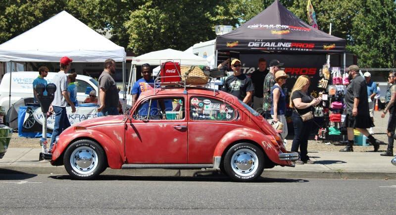 Εκλεκτής ποιότητας αυτοκίνητα στοκ φωτογραφίες με δικαίωμα ελεύθερης χρήσης