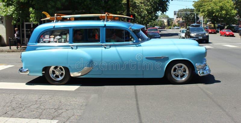 Εκλεκτής ποιότητας αυτοκίνητα στοκ φωτογραφία με δικαίωμα ελεύθερης χρήσης
