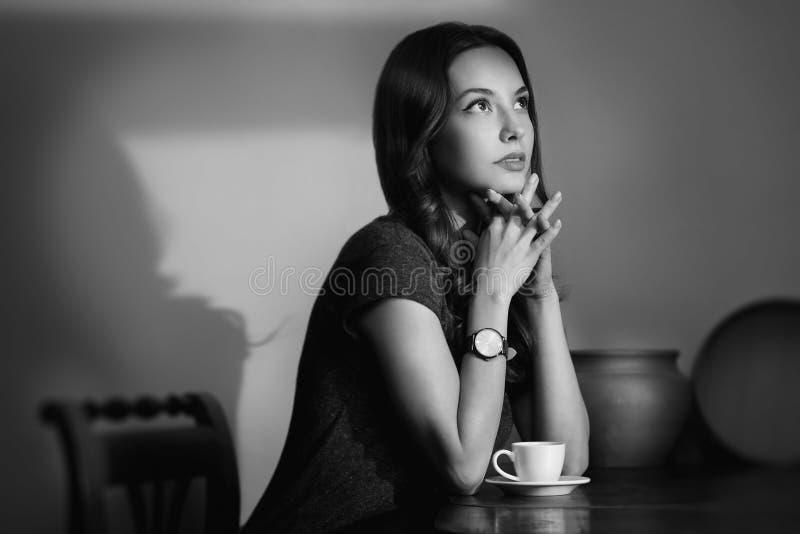 Εκλεκτής ποιότητας καφές στοκ εικόνες με δικαίωμα ελεύθερης χρήσης