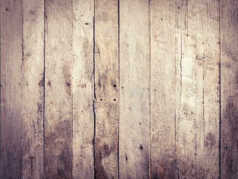 Εκλεκτής ποιότητας ξύλινη σανίδα στοκ φωτογραφίες