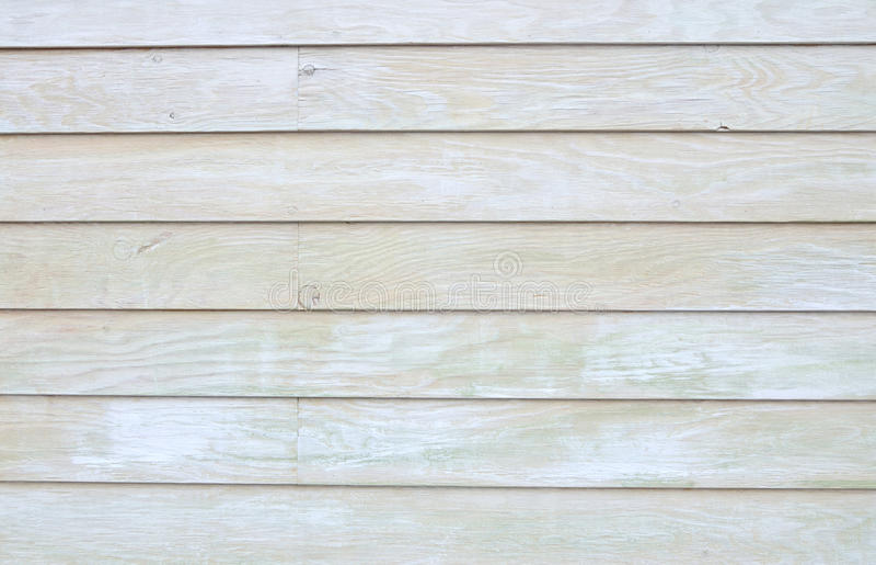 Εκλεκτής ποιότητας ξύλινο υπόβαθρο σύστασης τοίχων στοκ εικόνες με δικαίωμα ελεύθερης χρήσης