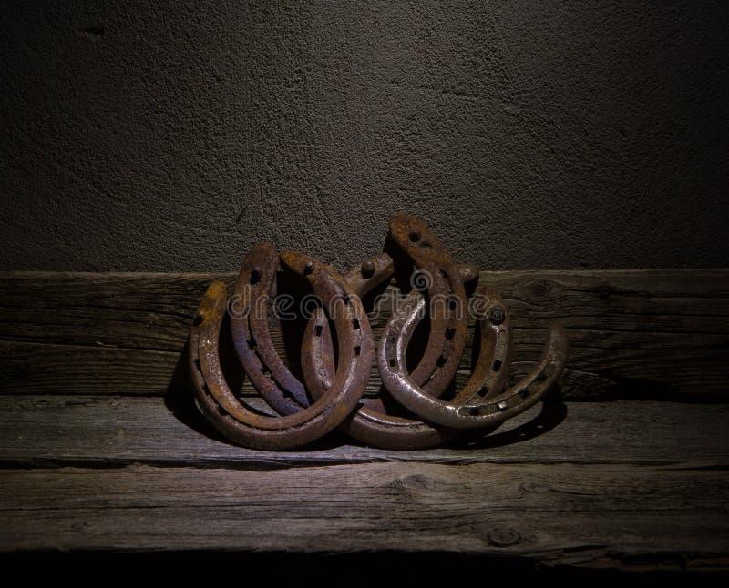 Εκλεκτής ποιότητας πέταλα στοκ φωτογραφία με δικαίωμα ελεύθερης χρήσης