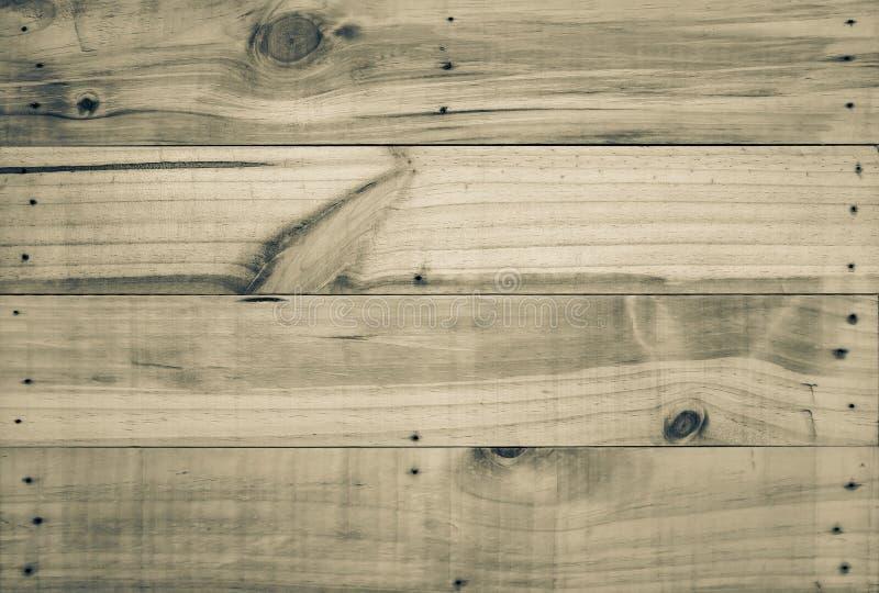 Εκλεκτής ποιότητας παλαιά ξύλινη σύσταση παλετών τόνου παλαιά στοκ εικόνα