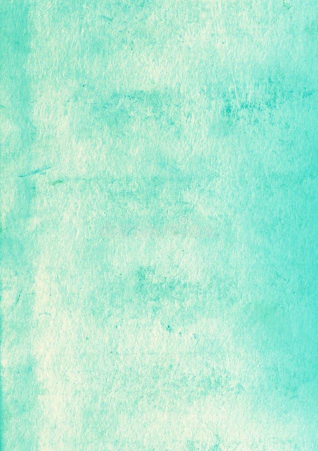 Download Εκλεκτής ποιότητας σύσταση εγγράφου του μπλε χρώματος Στοκ Εικόνα - εικόνα από αποχής, πρότυπο: 62723779