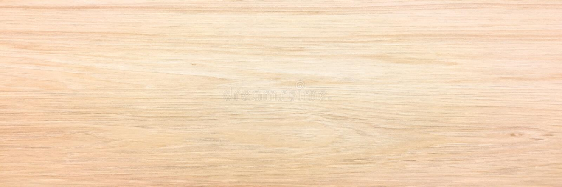 Ελαφριά ξύλινη επιφάνεια υποβάθρου σύστασης με το παλαιό φυσικό σχέδιο ή την παλαιά ξύλινη άποψη επιτραπέζιων κορυφών σύστασης Επ στοκ εικόνα με δικαίωμα ελεύθερης χρήσης