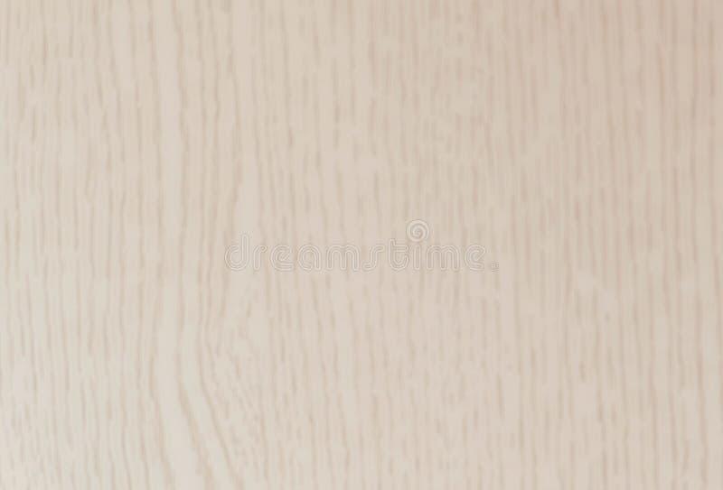 Ελαφριά ξύλινη σύσταση χαρτονιού κινηματογραφήσεων σε πρώτο πλάνο διαφήμιση στοκ φωτογραφία με δικαίωμα ελεύθερης χρήσης
