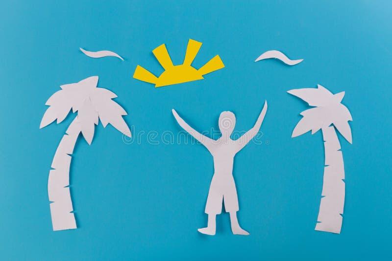 ελευθερία και δημιουργικότητα, manon η παραλία στοκ φωτογραφία με δικαίωμα ελεύθερης χρήσης