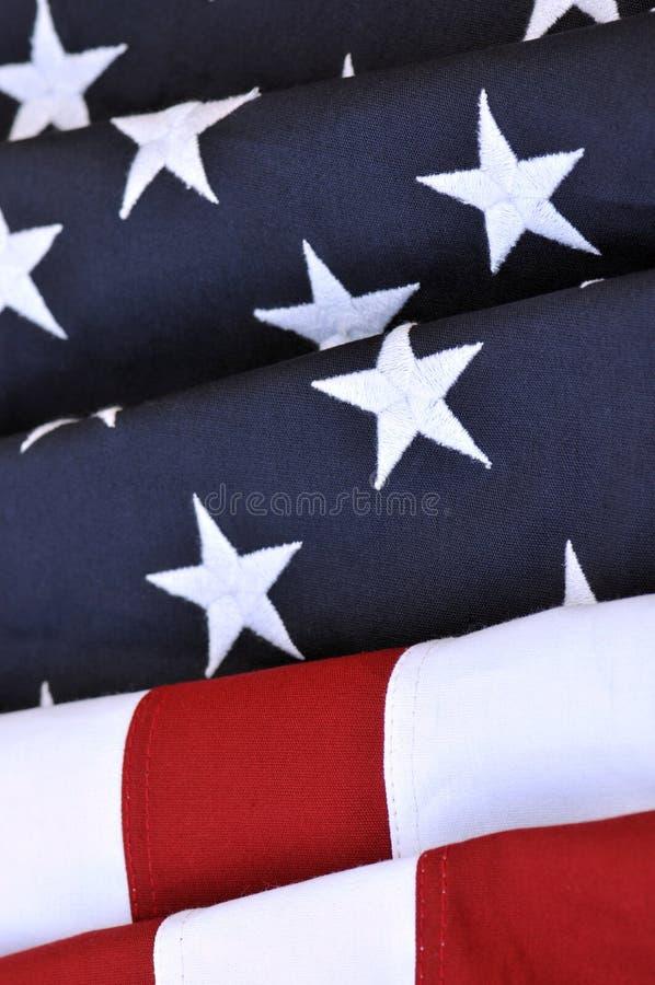 ελευθερία σημαιών στοκ εικόνες