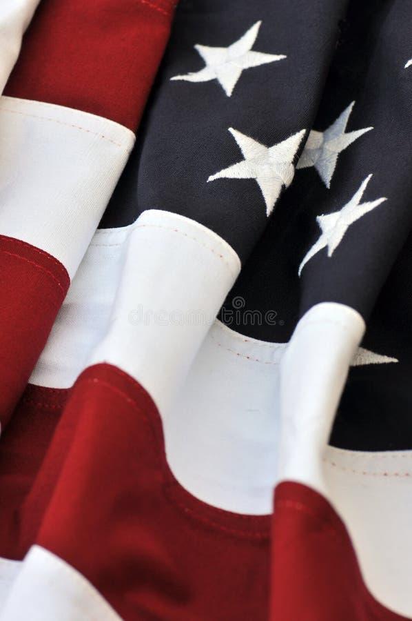 ελευθερία σημαιών στοκ φωτογραφίες