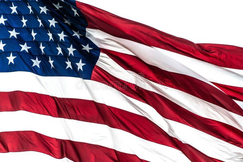 Ελεύθερη θέληση και ανεξαρτησία στοκ φωτογραφία
