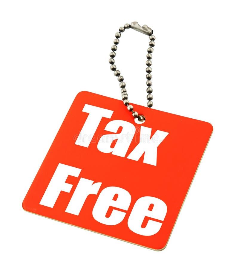 ελεύθερος φόρος στοκ φωτογραφίες με δικαίωμα ελεύθερης χρήσης