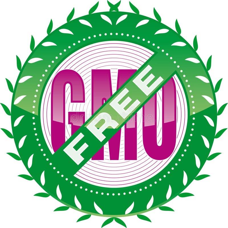 ελεύθερο ΓΤΟ απεικόνιση αποθεμάτων