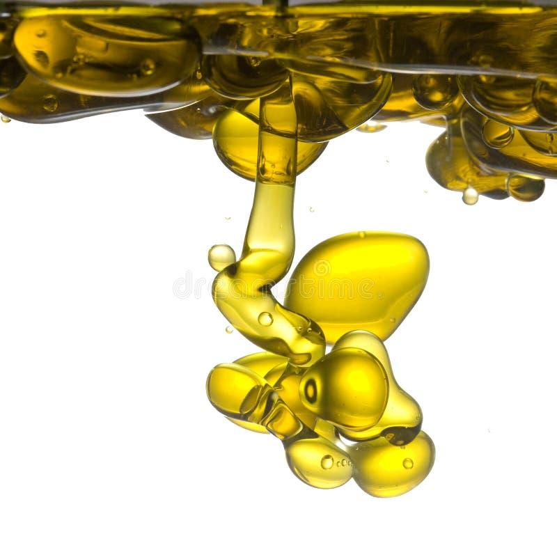ελιά πετρελαίου στοκ φωτογραφίες