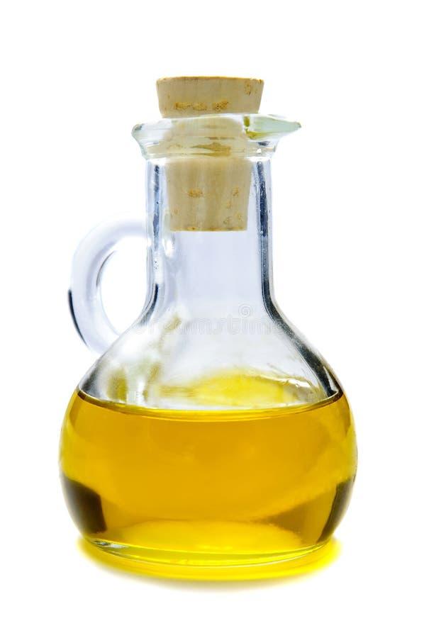ελιά πετρελαίου στοκ φωτογραφία με δικαίωμα ελεύθερης χρήσης