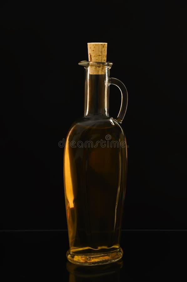 ελιά πετρελαίου στοκ φωτογραφία