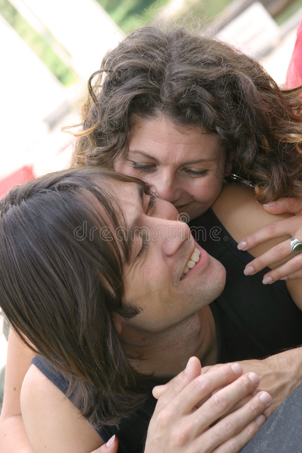 ελκυστικές νεολαίες ζ στοκ φωτογραφίες με δικαίωμα ελεύθερης χρήσης