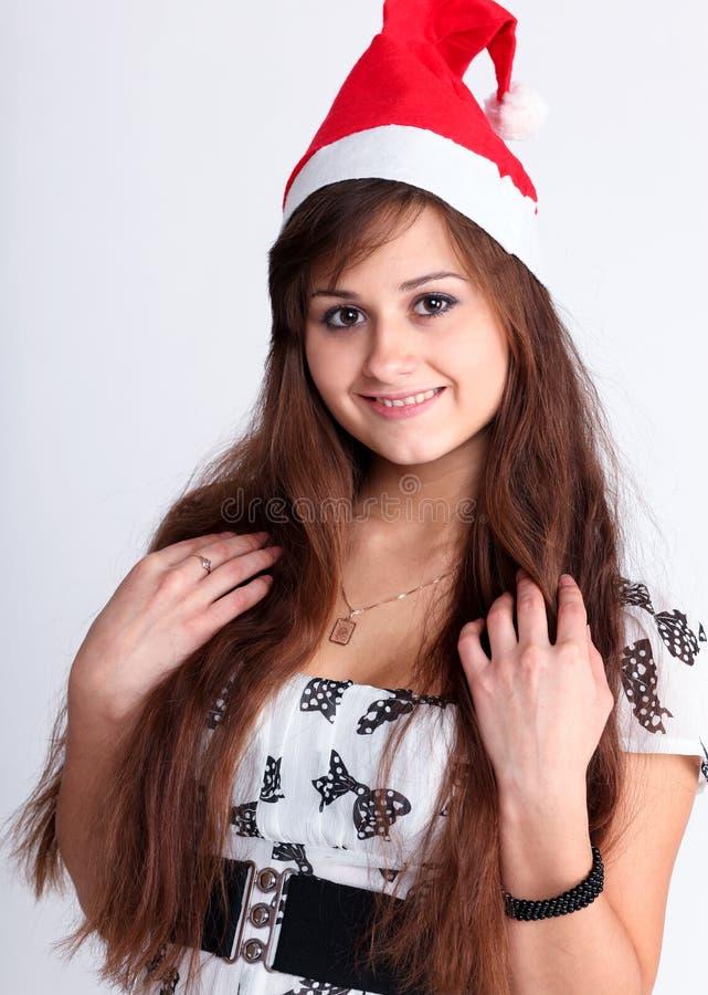 ελκυστικές νεολαίες &kappa στοκ φωτογραφίες με δικαίωμα ελεύθερης χρήσης