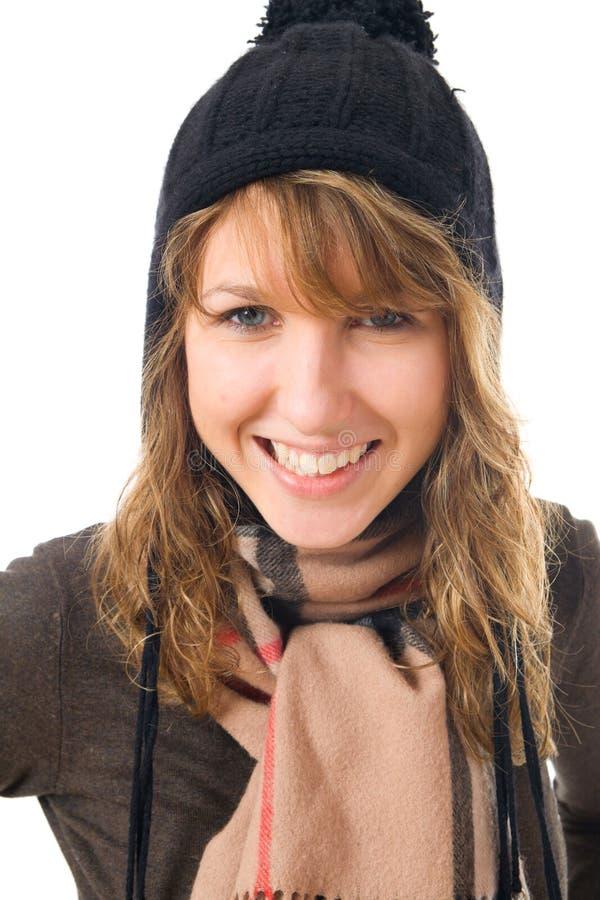 ελκυστικές νεολαίες &kappa στοκ εικόνα με δικαίωμα ελεύθερης χρήσης