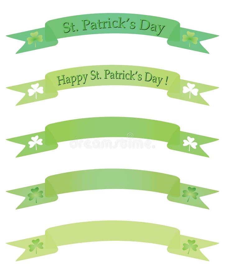 Download εμβλήματα ημέρα Pastricks ST Διανυσματική απεικόνιση - εικονογραφία από καλός, τύχη: 22797854