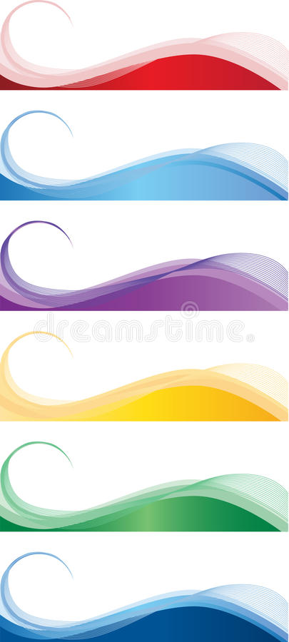 Download Εμβλήματα Ιστού διανυσματική απεικόνιση. εικονογραφία από περιοχή - 27709271