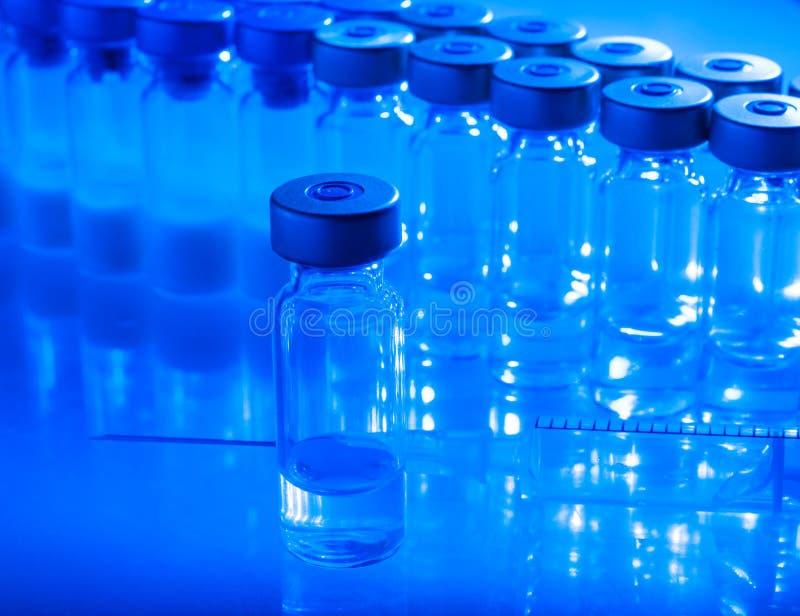 εμβόλιο στοκ φωτογραφίες με δικαίωμα ελεύθερης χρήσης