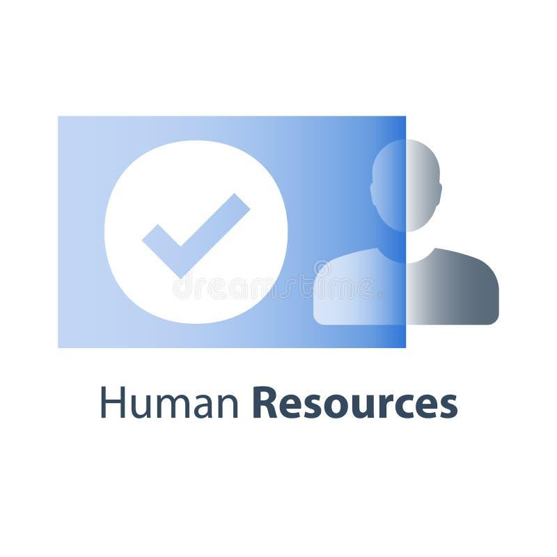 Εμπειρία χρηστών, ανθρώπινα δυναμικά, επανεκπαίδευση εργασίας, διατήρηση πελατών, δημόσιες σχέσεις, εμπορική στρατηγική, πρόγραμμ ελεύθερη απεικόνιση δικαιώματος