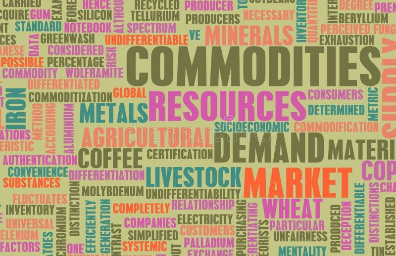 εμπορικές συναλλαγές πρ ελεύθερη απεικόνιση δικαιώματος